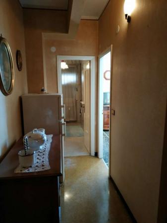 Appartamento in vendita a Recco, 55 mq - Foto 7