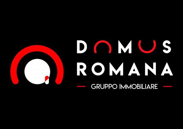 Appartamento in vendita a Roma, Giuliano Dalmata, Con giardino, 50 mq