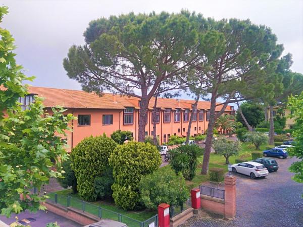Appartamento in affitto a Roma, Portuense, 90 mq