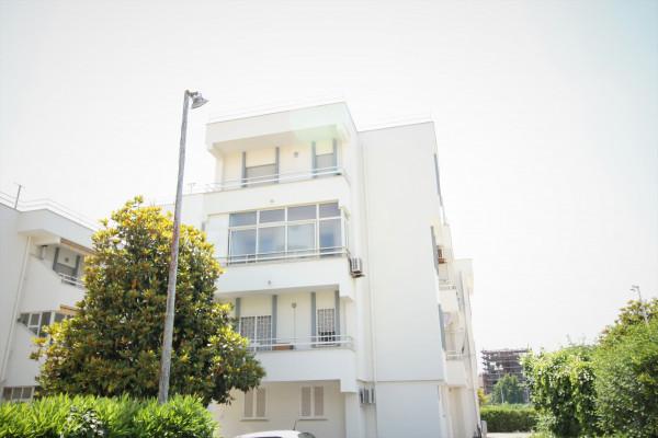 Appartamento in vendita a Nettuno, Nettuno Scacciapensieri, 80 mq