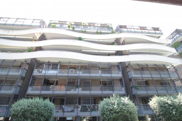 Appartamento in affitto a Roma, Eur Sic, 105 mq - Foto 1