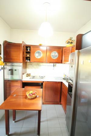 Appartamento in affitto a Roma, Eur Sic, 105 mq - Foto 10