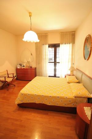 Appartamento in affitto a Roma, Eur Sic, 105 mq - Foto 15