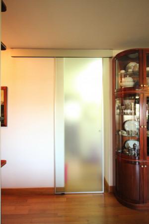 Appartamento in affitto a Roma, Eur Sic, 105 mq - Foto 19