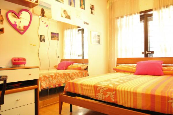 Appartamento in affitto a Roma, Eur Sic, 105 mq - Foto 14