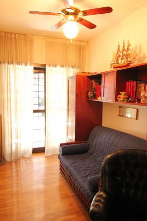 Appartamento in affitto a Roma, Eur Sic, 105 mq - Foto 13