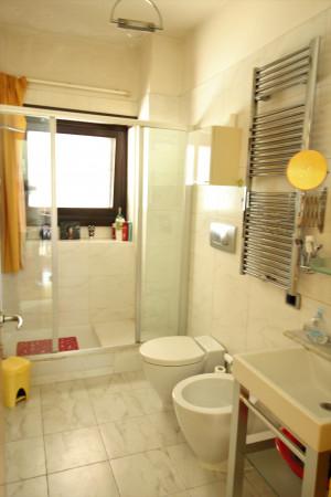 Appartamento in affitto a Roma, Eur Sic, 105 mq - Foto 8