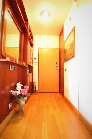 Appartamento in affitto a Roma, Eur Sic, 105 mq - Foto 20