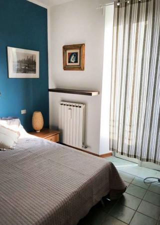 Appartamento in affitto a Milano, Wagner, Arredato, 58 mq - Foto 3