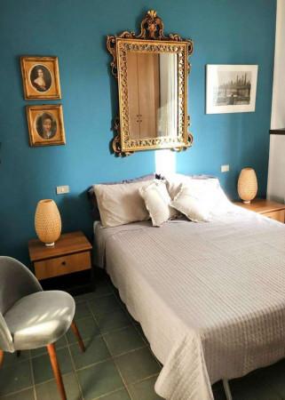 Appartamento in affitto a Milano, Wagner, Arredato, 58 mq - Foto 4