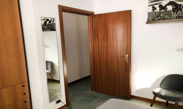 Appartamento in affitto a Milano, Wagner, Arredato, 58 mq - Foto 2