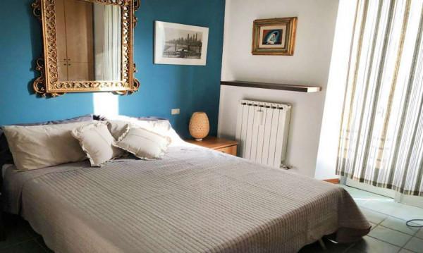 Appartamento in affitto a Milano, Wagner, Arredato, 58 mq - Foto 5
