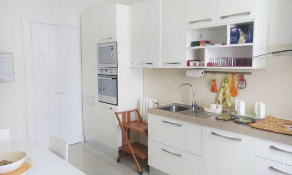 Appartamento in affitto a Milano, Xxii Marzo, Arredato, 110 mq - Foto 13