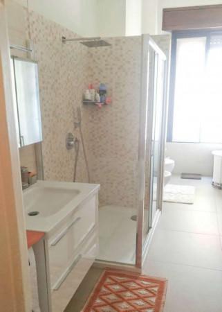 Appartamento in affitto a Milano, Xxii Marzo, Arredato, 110 mq - Foto 5