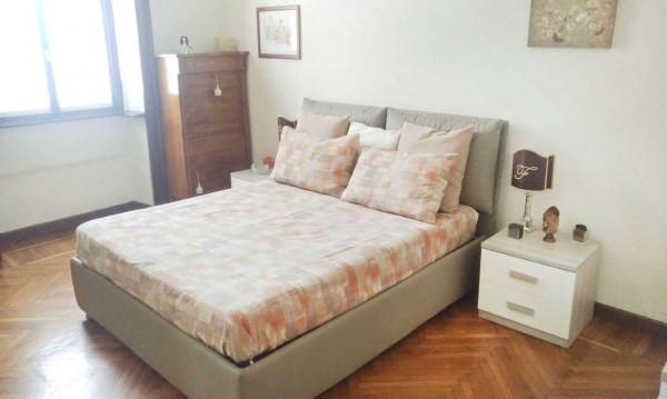 Appartamento in affitto a Milano, Xxii Marzo, Arredato, 110 mq - Foto 10