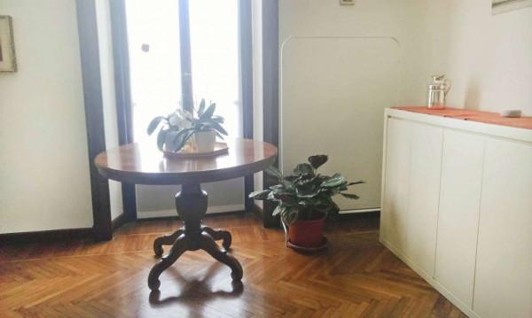Appartamento in affitto a Milano, Xxii Marzo, Arredato, 110 mq - Foto 11