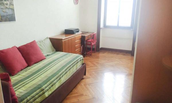 Appartamento in affitto a Milano, Xxii Marzo, Arredato, 110 mq - Foto 8