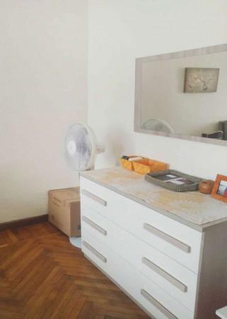 Appartamento in affitto a Milano, Xxii Marzo, Arredato, 110 mq - Foto 6