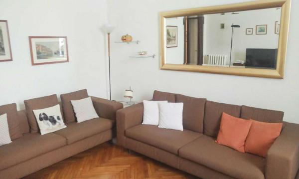 Appartamento in affitto a Milano, Xxii Marzo, Arredato, 110 mq - Foto 14