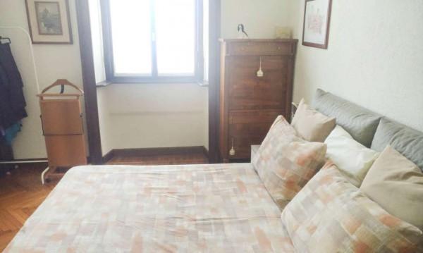 Appartamento in affitto a Milano, Xxii Marzo, Arredato, 110 mq - Foto 9