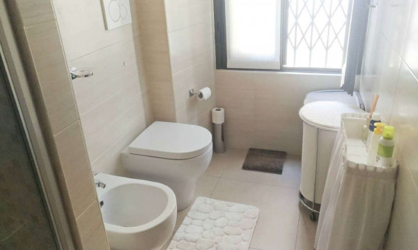 Appartamento in affitto a Milano, Xxii Marzo, Arredato, 110 mq - Foto 4