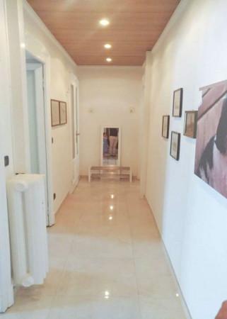 Appartamento in affitto a Milano, Xxii Marzo, Arredato, 110 mq - Foto 3