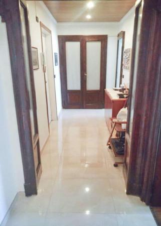 Appartamento in affitto a Milano, Xxii Marzo, Arredato, 110 mq - Foto 2