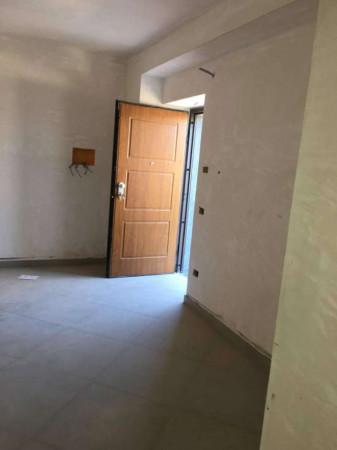 Villa in vendita a Somma Vesuviana, 100 mq