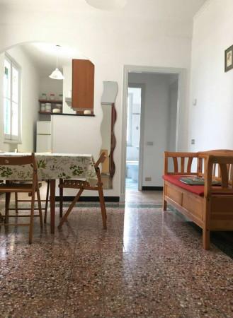 Appartamento in affitto a Chiavari, Residenziale, Arredato, 70 mq - Foto 24