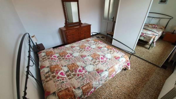 Appartamento in affitto a Chiavari, Residenziale, Arredato, 70 mq - Foto 8