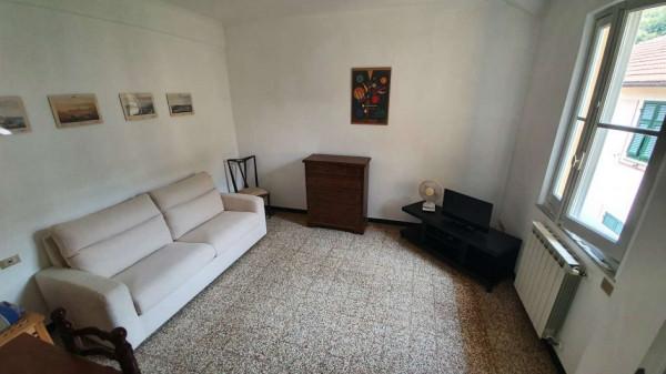 Appartamento in affitto a Chiavari, Residenziale, Arredato, 70 mq - Foto 11
