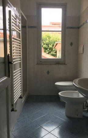 Appartamento in affitto a Chiavari, Residenziale, Arredato, 70 mq - Foto 17