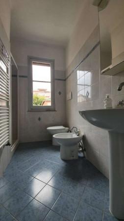 Appartamento in affitto a Chiavari, Residenziale, Arredato, 70 mq - Foto 18