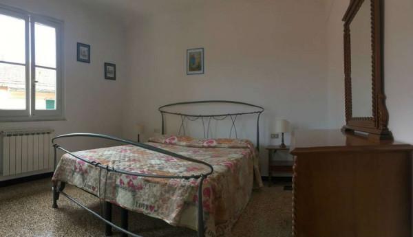 Appartamento in affitto a Chiavari, Residenziale, Arredato, 70 mq - Foto 15