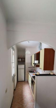 Appartamento in affitto a Chiavari, Residenziale, Arredato, 70 mq - Foto 22