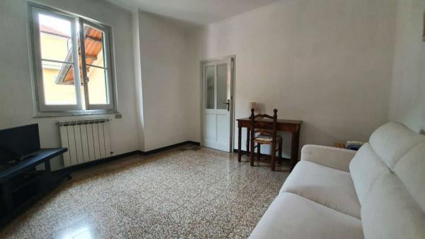 Appartamento in affitto a Chiavari, Residenziale, Arredato, 70 mq - Foto 10