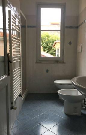 Appartamento in affitto a Chiavari, Residenziale, Arredato, 70 mq - Foto 19