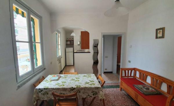 Appartamento in affitto a Chiavari, Residenziale, Arredato, 70 mq - Foto 20