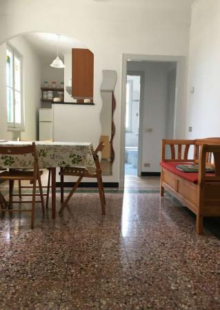 Appartamento in affitto a Chiavari, Residenziale, Arredato, 70 mq - Foto 23