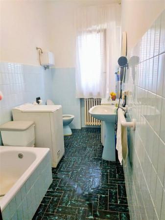 Appartamento in vendita a Città di Castello, Coop, 90 mq - Foto 9