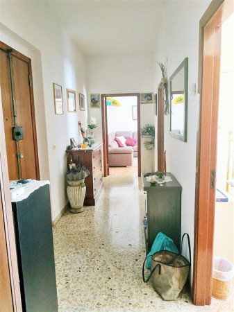 Appartamento in vendita a Città di Castello, Coop, 90 mq - Foto 10