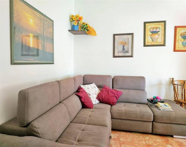 Appartamento in vendita a Città di Castello, Coop, 90 mq - Foto 11