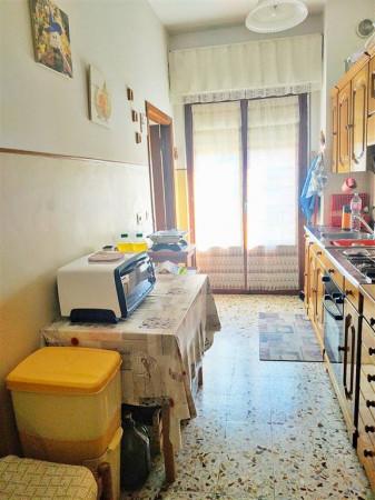 Appartamento in vendita a Città di Castello, Coop, 90 mq - Foto 7