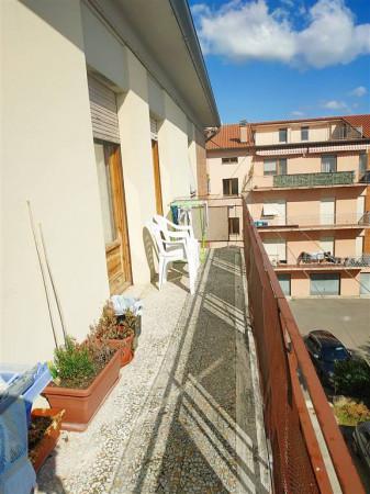 Appartamento in vendita a Città di Castello, Coop, 90 mq - Foto 6