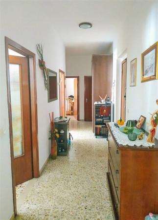 Appartamento in vendita a Città di Castello, Coop, 90 mq - Foto 4