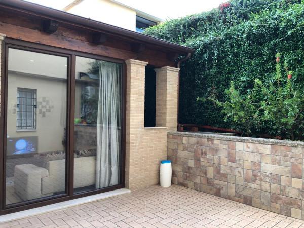 Appartamento in vendita a Corciano, San Mariano Di Corciano, Con giardino, 82 mq