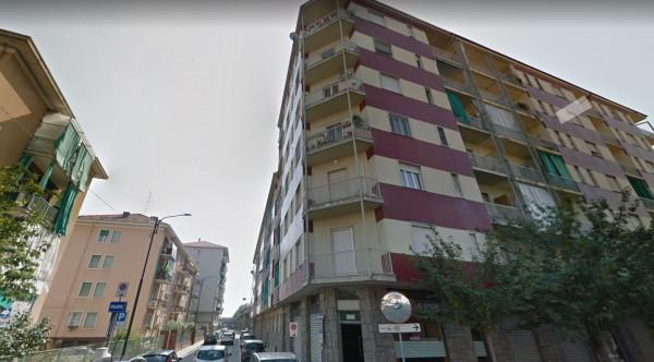 Trilocale in vendita a Asti, Centro, 60 mq