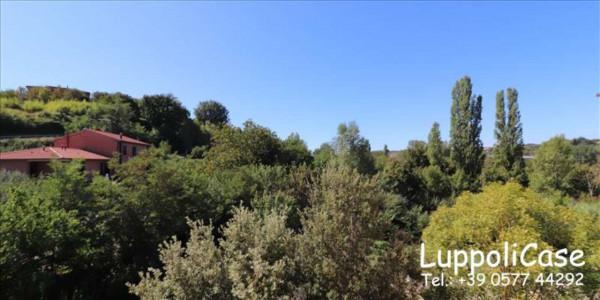 Appartamento in vendita a Siena, Con giardino, 127 mq - Foto 7