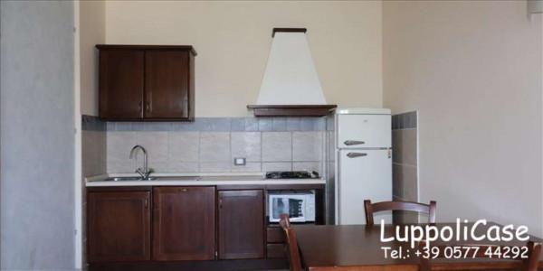 Appartamento in vendita a Siena, 54 mq - Foto 11
