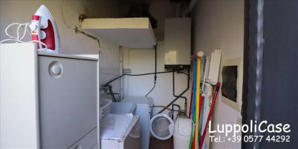 Appartamento in affitto a Murlo, Arredato, con giardino, 140 mq - Foto 2